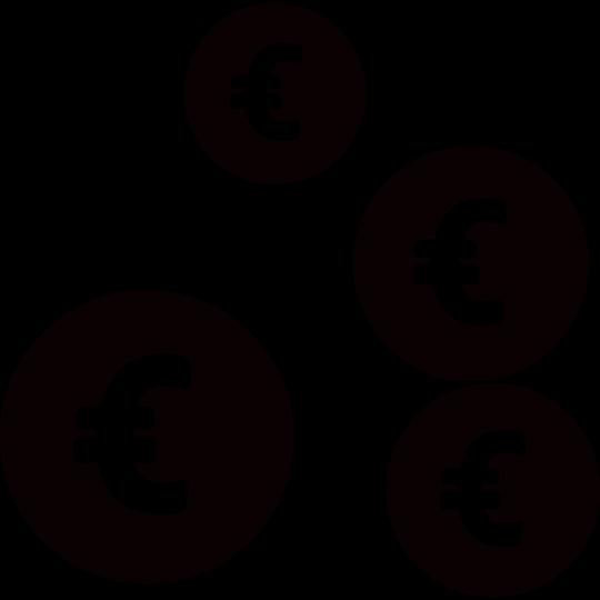 Kaufpreis von 1x iglo Green Cuisine zurückbekommen